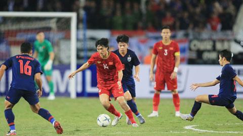 AFF Suzuki Cup 2020: Khó hội tụ đủ anh tài