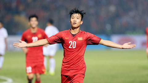 AFF Suzuki Cup 2020 lùi sang năm sau, cầu thủ nói gì?