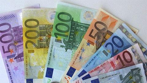 Tỷ giá ngoại tệ ngày 2/8: Euro, bảng Anh vẫn tiếp đà tăng giá mạnh