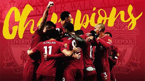 Premier League khốc liệt thế nào so với Serie A và các giải VĐQG hàng đầu châu Âu?