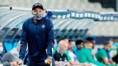 10 điều đáng chờ đợi khi Champions League & Europa League trở lại