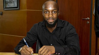 Lassana Diarra - từ thương binh đến ông chủ CLB