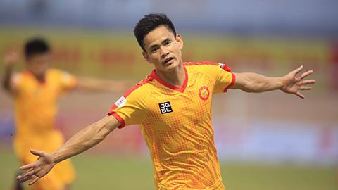 Thanh Hoá đổi ý định, tiếp tục đá V.League 2020