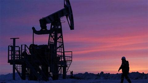 Giá xăng dầu hôm nay 6/8: Dầu thô WTI tăng gần 3,5% - kết quả xổ số ninh thuận