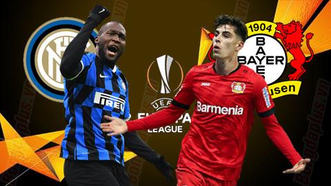 Nhận định bóng đá Inter vs Leverkusen, 02h00 ngày 11/8