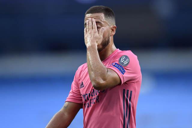 Man City ôm mộng bá vương, Zidane lần đầu cay đắng ở Champions League