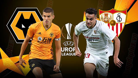 Nhận định bóng đá Wolves vs Sevilla, 02h00 ngày 12/8