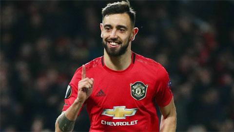 Top 10 vụ đầu tư hiệu quả nhất Premier League 2019/20