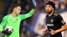 5 cầu thủ Việt kiều đắt giá nhất: Filip Nguyễn vượt mặt Lee Nguyễn