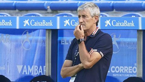Barca sẽ dùng 4-4-2 kim cương để chống lại Bayern?