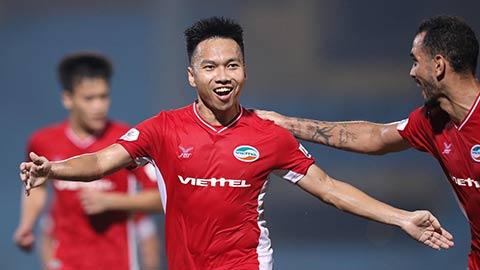 Khắc Ngọc và những sự vắng mặt đáng tiếc trên đội tuyển Việt Nam