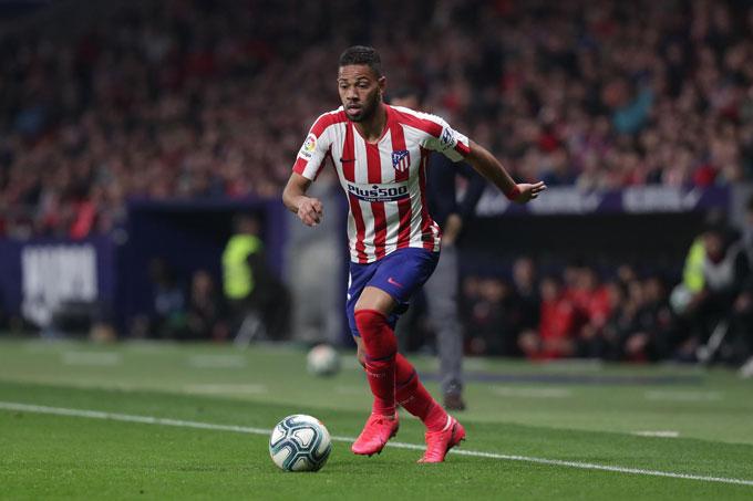 10 ngôi sao đáng xem tại tứ kết Champions League