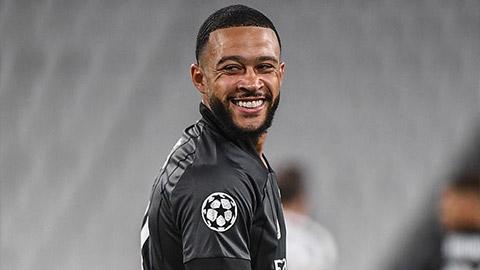 Đối mặt Lyon, Man City phải dè chừng cầu thủ nào nhất?