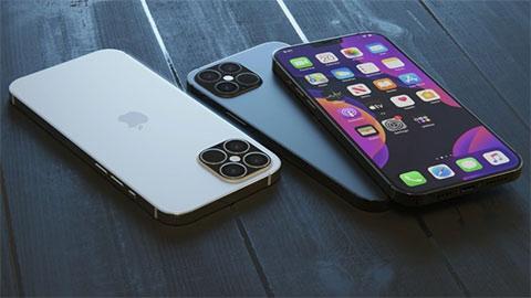 iPhone 12 sẽ có giá từ 16 triệu đồng?