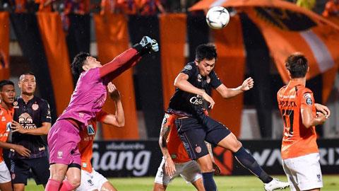 Lo mất tiền, các CLB muốn Thai League sớm trở lại