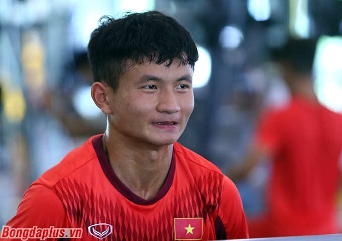 36 cầu thủ U19 Việt Nam sẽ tập luyện đến hết ngày 28/8. HLV Troussier cũng yêu cầu đóng cửa, không tiếp xúc với truyền thông kể từ ngày 24/8