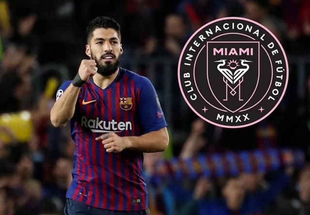 Tin chuyển nhượng 26/8: Barca ra mắt tân binh trị giá hơn 30 triệu euro