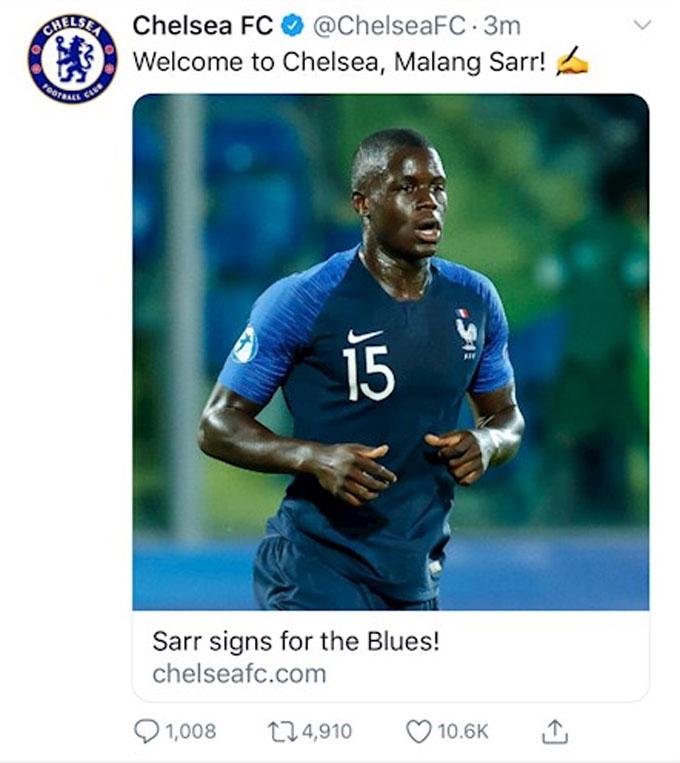 Tin chuyển nhượng 27/8: Aubameyang sắp ký hợp đồng mới 3 năm với Arsenal