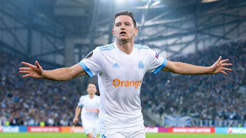 Giàu kinh nghiệm hơn, Marseille sẽ có chiến thắng đầu mùa trên sân của đối thủ Brest