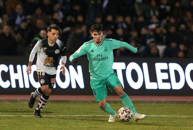 Trực tiếp chuyển nhượng 30/8: Juventus muốn giải cứu Suarez