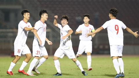 U19 châu Á và AFC Cup: Chờ đợi mông lung