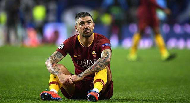 Trực tiếp chuyển nhượng 2/9: Inter sẽ không chiêu mộ Messi