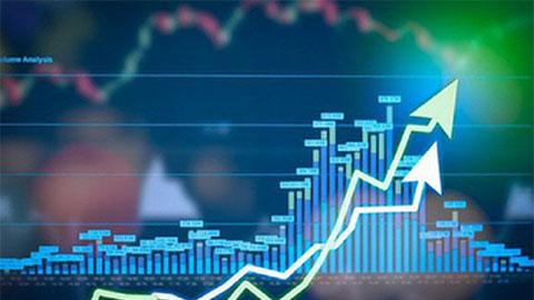 Nhận định thị trường chứng khoán ngày 3/9: VN-Index hướng lên mốc 900 điểm