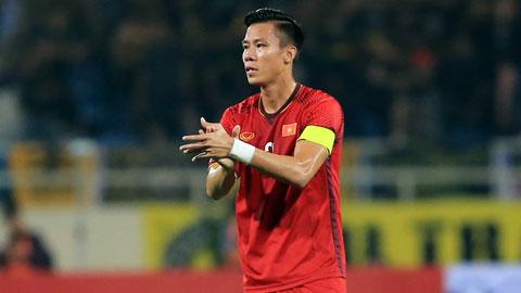 Bản quyền Đội tuyển Việt Nam: Không có ngoại lệ