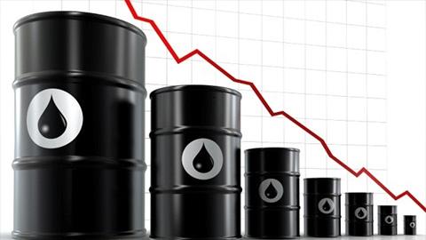 Giá xăng dầu hôm nay 7/9: Tụt sâu dưới đáy 2 tháng