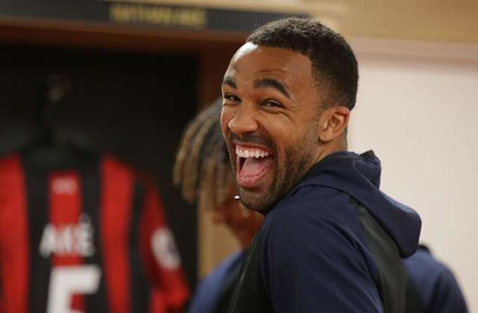 Trực tiếp chuyển nhượng 7/9: Chelsea sắp mua xong thủ môn cao 1,98m