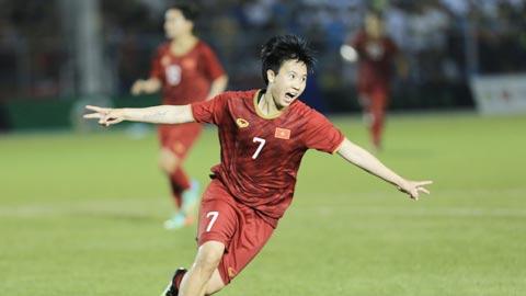 3 tuyển thủ sang Bồ Đào Nha chơi bóng: Bước ngoặt với bóng đá nữ Việt Nam