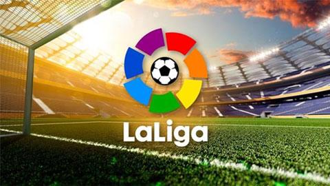 La Liga và  sự phong phú về văn hóa bóng đá