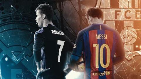 La Liga hậu kỷ nguyên Ronaldo - Messi: Bóng tối ám ảnh sau lưng những người khổng lồ