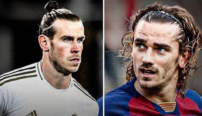 Nhưng di chứng của cuộc đua này là các ngôi sao kế cận bị thui chột và La Liga đang thiếu hụt gương mặt đại diện