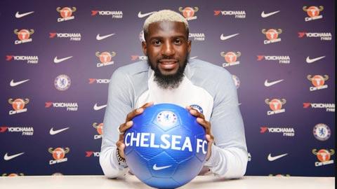 Chelsea đang phí phạm gần nửa triệu bảng mỗi tuần
