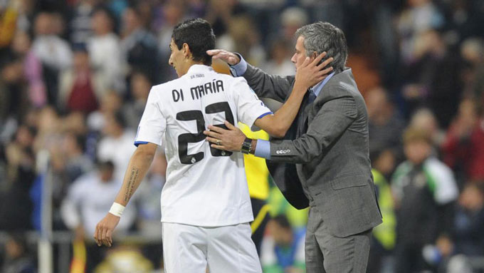 Real Madrid kết thúc quan hệ 13 năm trị giá 484 triệu euro với một siêu cò?