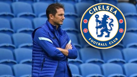 Chelsea thắng nhọc Brighton: Màu xanh vẫn chưa đủ thắm