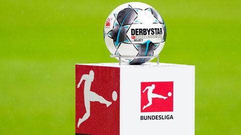 Đêm nay khai mạc Bundesliga: Bóng đá Đức hấp dẫn như thế nào?