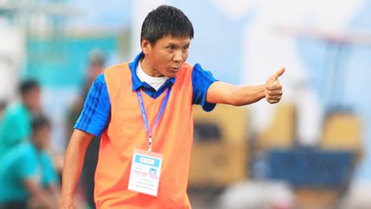 HLV Võ Đình Tân bày tỏ sự buồn bã khi phải bán đi 3 trò cưng
