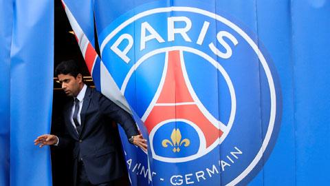 Al-Khelaifi bị cáo buộc đưa hối lộ nhằm giành bản quyền truyền hình World Cup 2026 và 2030