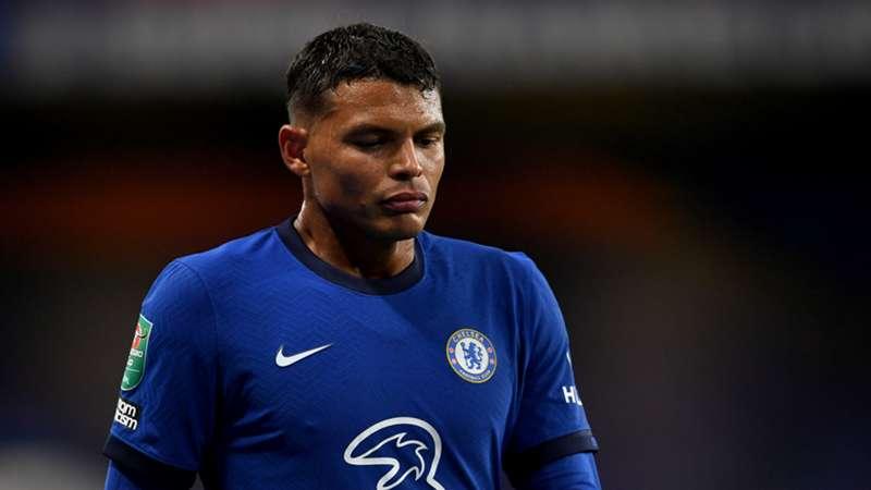 Silva có trận ra mắt Chelsea thành công