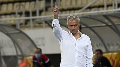 FA xác nhận Tottenham vào vòng 4 cúp liên đoàn, chạm trán Chelsea