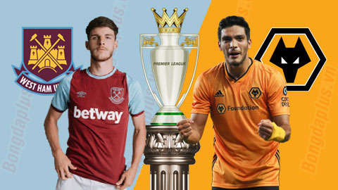 Soi kèo Wolves vs West Ham, 1h00 ngày 28/9