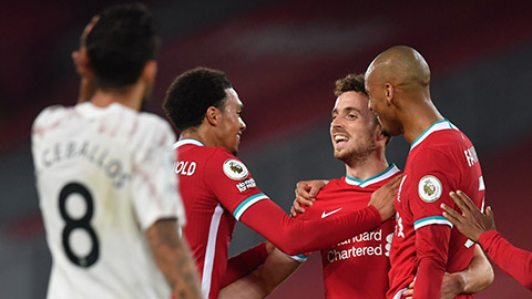 Dự đoán vòng 4 cúp Liên đoàn : Man United, Liverpool, Chelsea và Man City đi tiếp