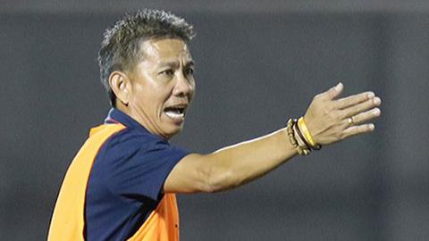 Chuyện chưa kể trước trận cầu định mệnh đưa Việt Nam tới U20 World Cup
