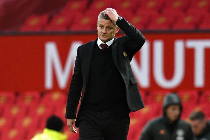 Facundo Pellistri hay tới mức nào mà Man United phải chi 8,5 triệu euro để chiêu mộ?