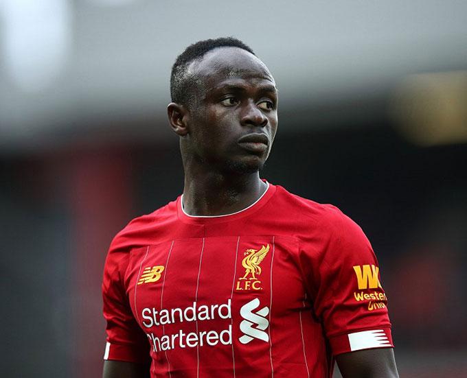 Những hợp đồng thành công & thất bại tiêu biểu của Klopp tại Liverpool
