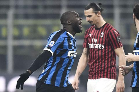 Trận Inter gặp Milan chưa biết có diễn ra như đúng dự định hay không