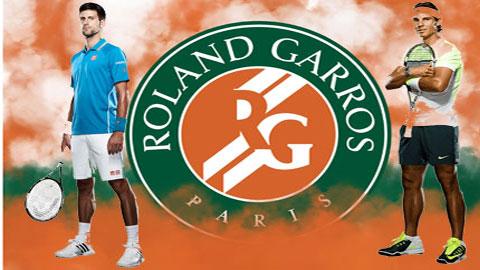 Chung kết đơn nam Roland Garros 2020: Lịch sử gọi tên ai?