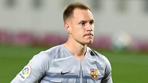 Chỉ 3 cầu thủ Barca phản đối ký vào đơn từ chối giảm lương